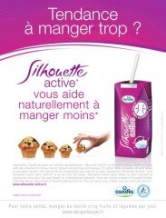 affiche publicitaire · L'impact de l'Image Publicitaire sur ...